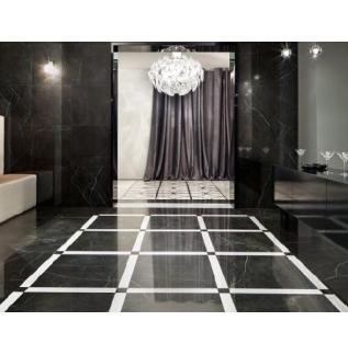 Charme (Floor Project) / Шарм