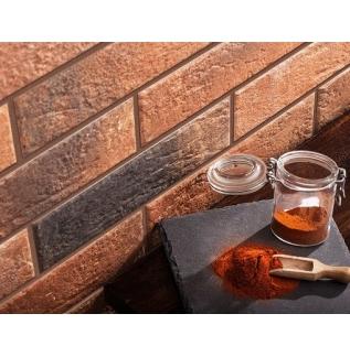 Loft Brick / Лофт Брик
