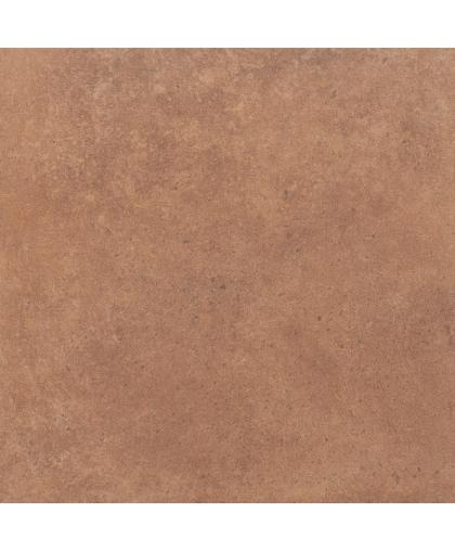 Коттедж / Cottage Curry flor tile 300 х 300 (под заказ)