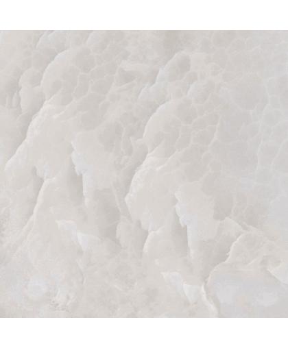 Demetra / Деметра белый (ТFU03DMT004) 418 х 418