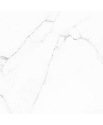 Carrara / Каррара 600 х 600