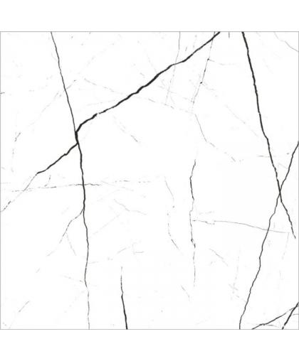 Yin & Yang / Инь и ян белый (TFU04IAN002) 610 х 610