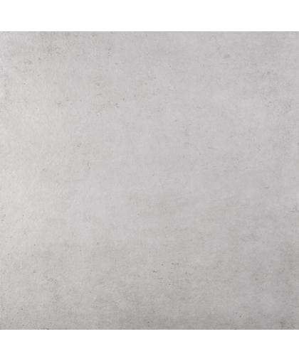 Эвок / Evoque Gris 750 х 750