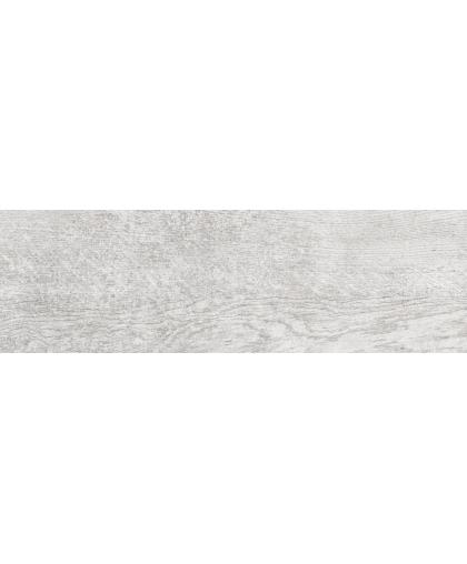 Ситивуд / Citywood Light Grey 598 x 185