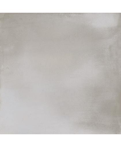 Loft / Лофт серый 420 х 420