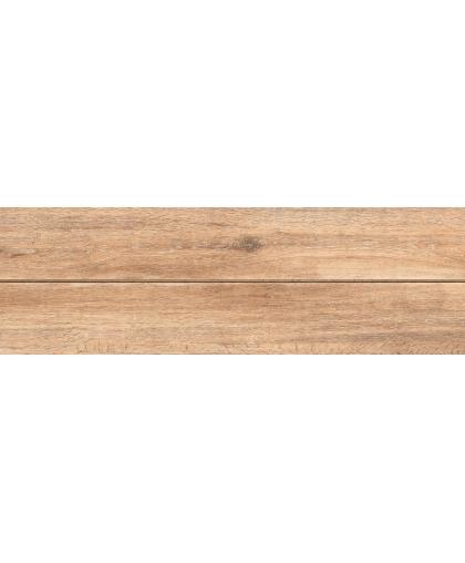 Ornamentwood / Орнаментвуд бежевый 598 x 185