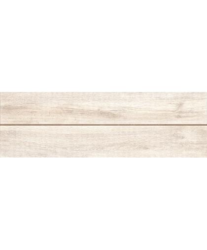 Ornamentwood / Орнаментвуд белый 598 x 185