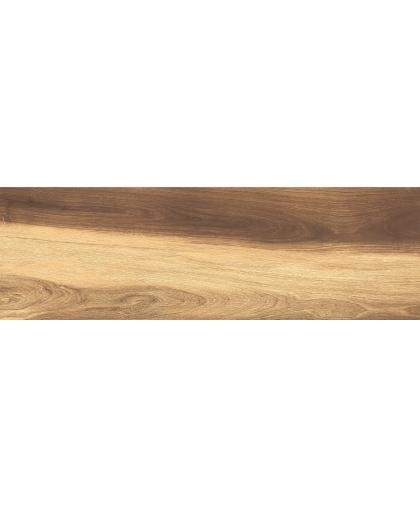 Pecanwood / Пеканвуд коричневый 598 x 185