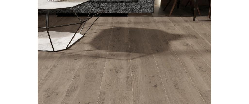 Wood Concept Rustic / Вуд Концепт Рустик