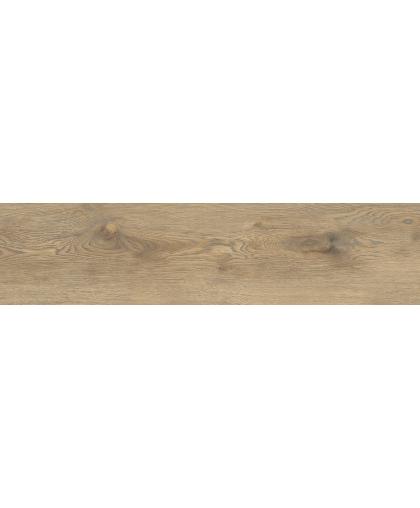 Wood Concept Rustic / Вуд Концепт Рустик бронзовый 898 x 218