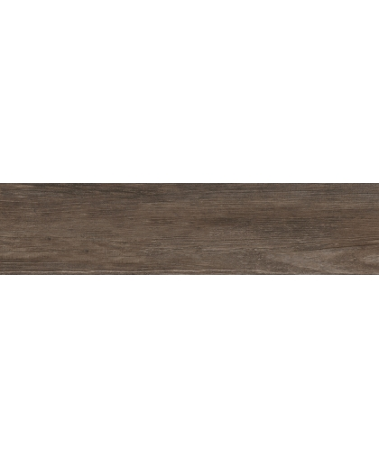 Wood Concept Rustic / Вуд Концепт Рустик темно-коричневый 898 x 218