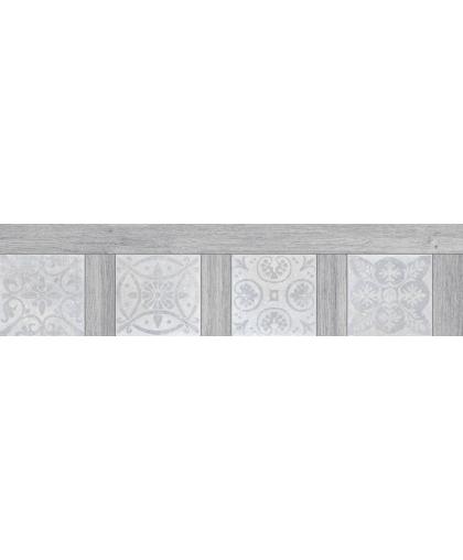 Абби / Abbaye Grey 900 x 220