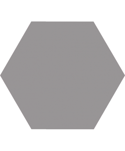 Бейсик Гекс / Basic Grey Hex 250 x 220