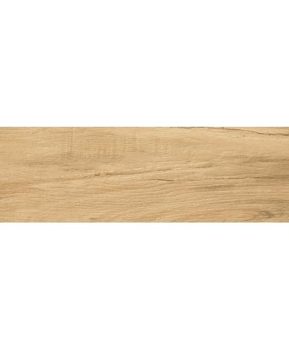 Хоум Вуд / Home Wood Honey (G-81) 600 x 200 (под заказ)