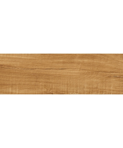 Хоум Вуд / Home Wood Brown (G-82) 600 x 200 (под заказ)