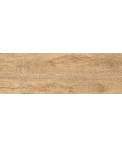 Италиан вуд / Italian Wood Honey (G-251) 600 x 200
