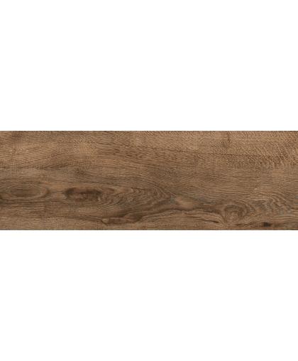 Италиан вуд / Italian Wood Dark Brown (G-252) 600 x 200