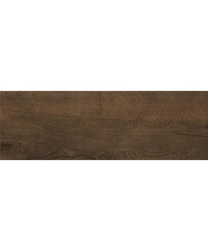 Италиан вуд / Italian Wood Wenge (G-253) 600 x 200