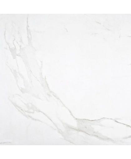 Сайрос / Syros White 750 x 750