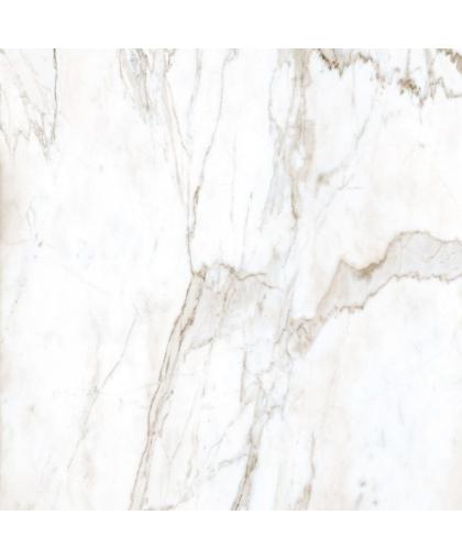 Калакатта голд / Calacatta Gold lappato rekt. (LR)  600 х 600