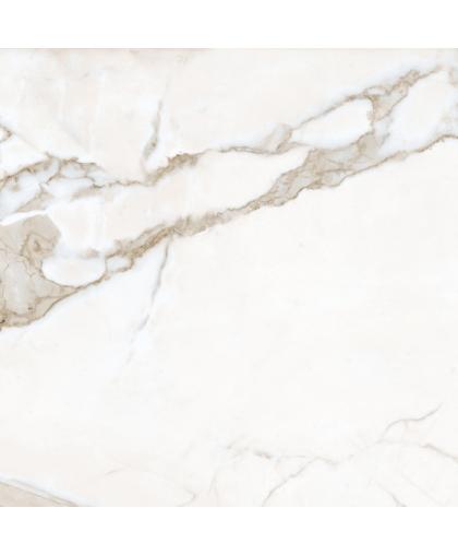 Калакатта голд / Calacatta Gold mat. rekt. (MR)  600 х 600