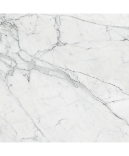 Каррара / Carrara mat. rekt. (MR)  600 х 600
