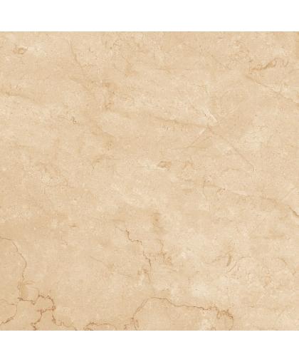 Крема Марфил / Crema Marfil mat. rekt. (MR)  600 х 600