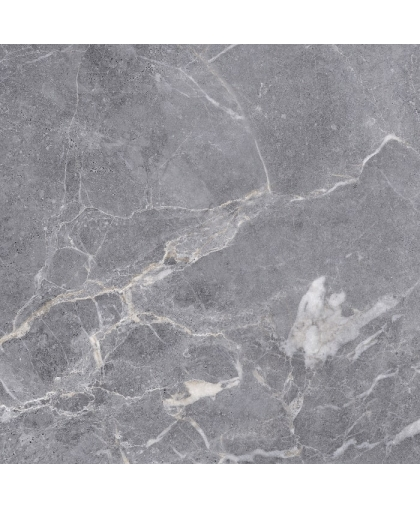 Сильвер Ривер / Silver River mat. rekt. (MR)  600 х 600 (под заказ)