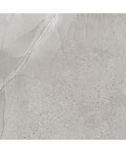 Лаймстоун / Limestone lappato rekt. (LR)  600 х 600