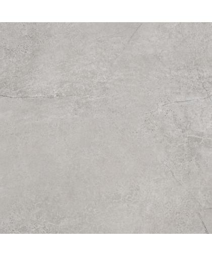Лаймстоун / Limestone structured rekt. (SR) 600 х 600