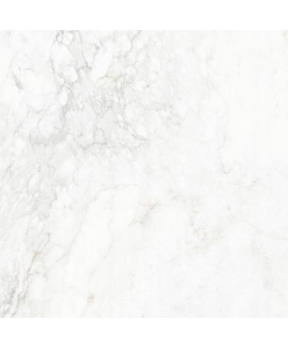 Марблплей / Marbleplay Calacatta Lux 580 x 580