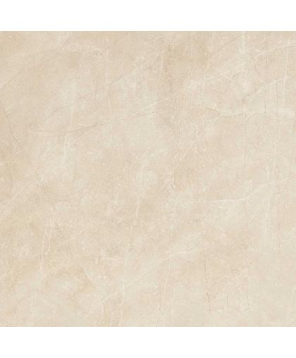Марблплей / Marbleplay Marfil Lux 580 x 580 (под заказ)