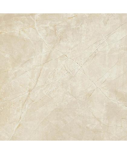 Марблплей / Marbleplay Marfil 600 x 600