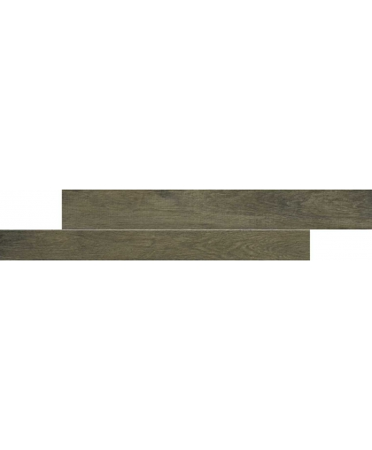 Треверккантри / Treverkcountry Brown 1000 х 130/100 (под заказ)