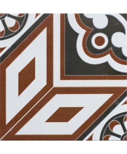 Шабо / Shabo Zircon 223 x 223