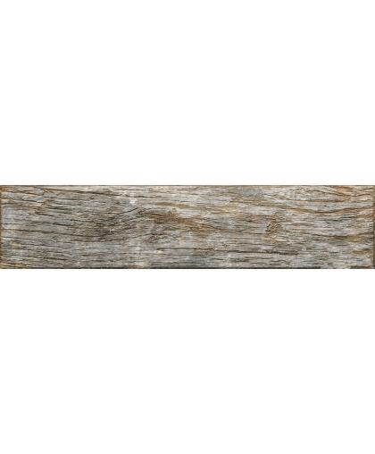 Трасс / Truss Greyed 660 x 150