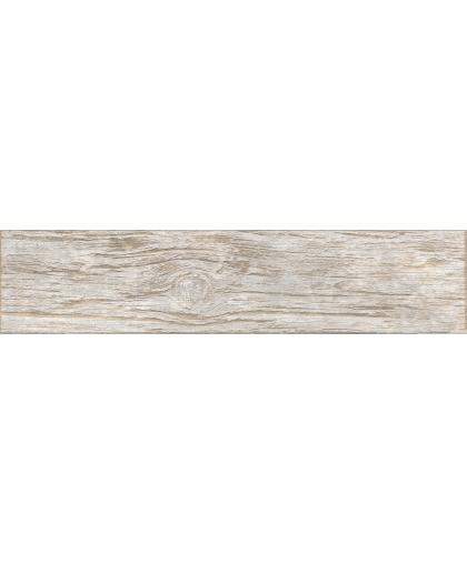 Трасс / Truss White 660 x 150