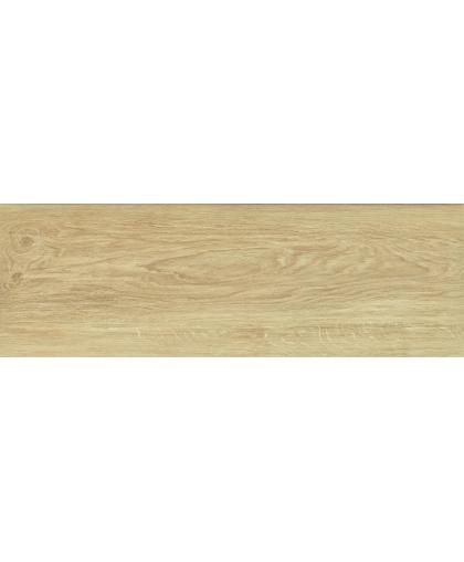 Вуд бэйсик / Wood Basic Beige 600 х 200