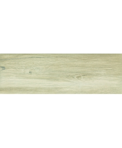 Вуд рустик / Wood Rustic Beige 600 х 200