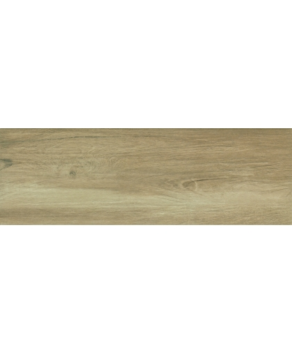 Вуд рустик / Wood Rustic Naturale 600 х 200