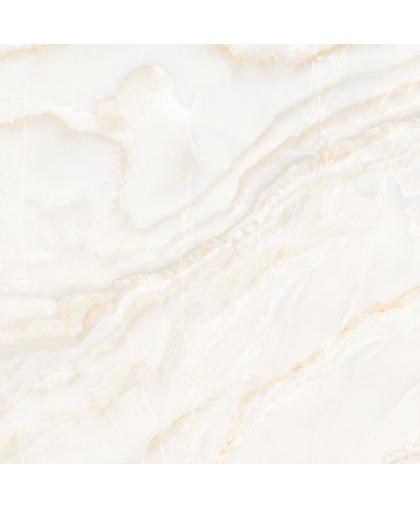 Аннапурна / Annapyrna polished 800 x 800