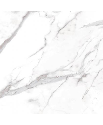 Мон Блан / Mont Blanc polished 800 x 800