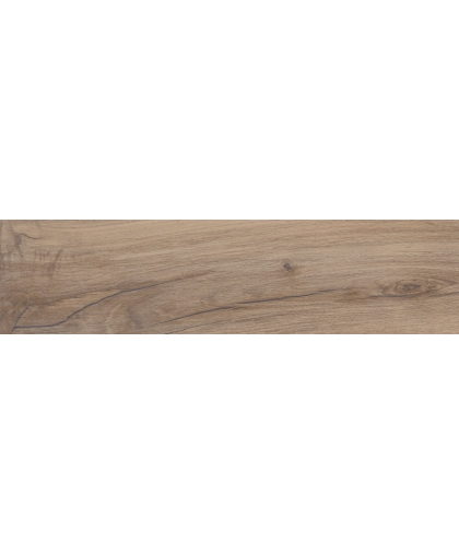 Аллвуд / Allwood Walnut 900 х 225
