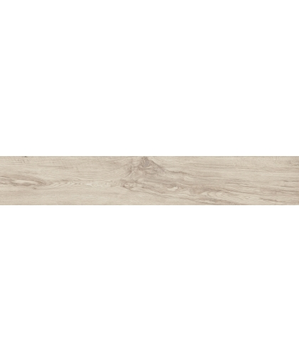 Аллвуд / Allwood White 900 х 150