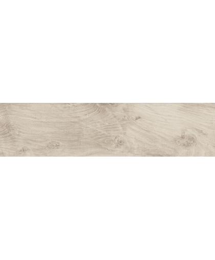 Аллвуд / Allwood White 900 х 225