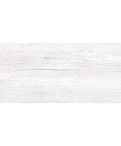 Вуд / Wood Gray 500 х 249