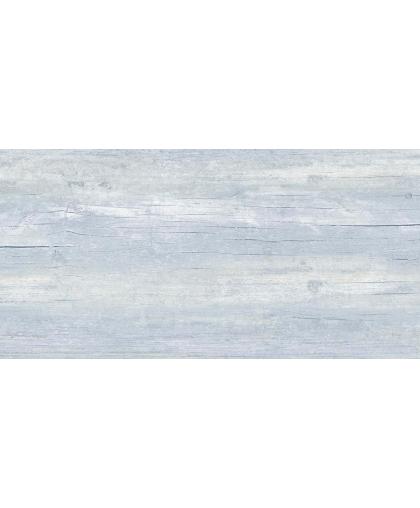 Вуд / Wood Sky 500 х 249