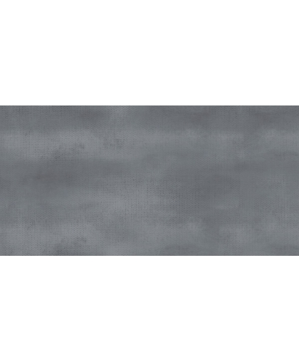 Шейп / Shape Graphite 500 х 249