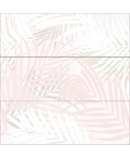 Asai / Асаи панно 750 х 750