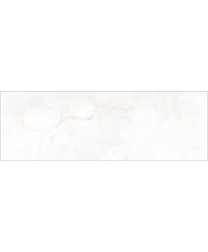 Asai / Асаи бежевый 750 х 250